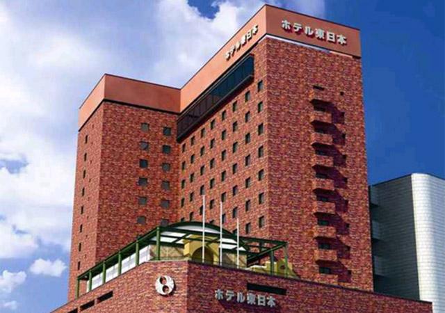 ホテルウェディング宣言