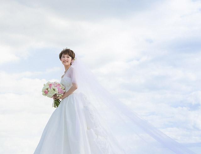 【2017年4月〜8月期間限定特割プラン】SPECIAL DAY -スペシャルデイ-